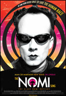 The_nomi_song_poster